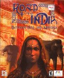 Road To India: Between Hell and Nirvana (PC)