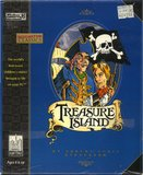 Robert Louis Stevenson's Treasure Island (PC)