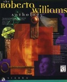 Roberta Williams Anthology, The (PC)