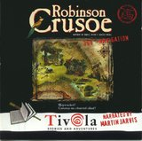 Robinson Crusoe (PC)