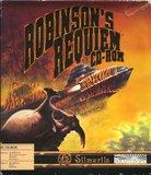 Robinson's Requiem (PC)