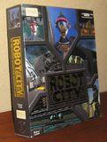 Robot City (PC)
