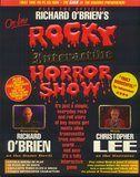 Rocky Interactive Horror Show (PC)