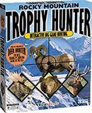 Rocky Mountain Trophy Hunter (PC)