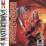 Rogue (PC)