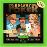 Ruckus Poker (PC)