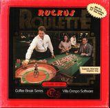 Ruckus Roulette (PC)