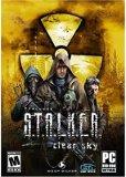 S.T.A.L.K.E.R.: Clear Sky (PC)
