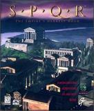 SPQR: The Empire's Darkest Hour (PC)