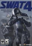SWAT 4 (PC)