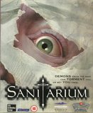 Sanitarium (PC)