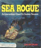 Sea Rogue (PC)