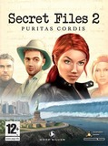Secret Files 2: Puritas Cordis (PC)