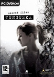 Secret Files: Tunguska (PC)