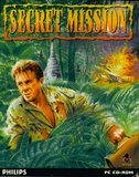 Secret Mission (PC)