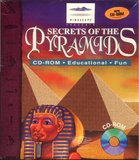 Secrets of the Pyramids (PC)