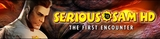 Serious Sam HD: The First Encounter (PC)