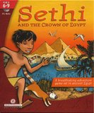 Sethi and the Crown of Egypt (PC)