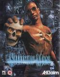 Shadow Man (PC)