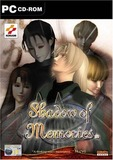 Shadow of Memories (PC)