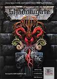 Shadowgate (PC)