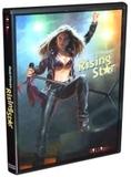 Shady O'Grady's Rising Star (PC)