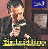 Sherlock Holmes: Consulting Detective Volume 2 (PC)