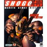 Shogo: Mobile Armor Division (PC)