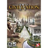 Sid Meier's Civilization IV (PC)