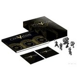 Sid Meier's Civilization V -- Special Edition (PC)