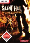 Silent Hill: Homecoming (PC)