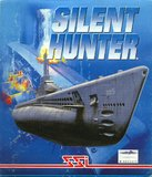 Silent Hunter (PC)