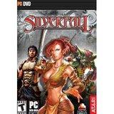 Silverfall (PC)