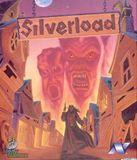 Silverload (PC)