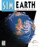 Sim Earth (PC)