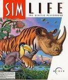 Sim Life (PC)
