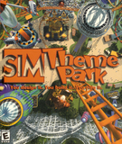 Sim Theme Park (PC)