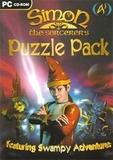 Simon the Sorcerer's Puzzle Pack (PC)