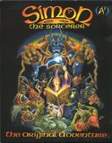 Simon the Sorcerer (PC)