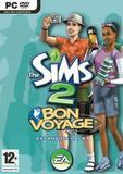 Sims 2: Bon Voyage, The (PC)