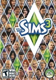 Sims 3, The (PC)