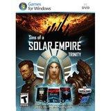 Sins of a Solar Empire: Trinity (PC)