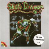 Skate Dragon (PC)