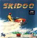Skidoo (PC)
