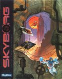 SkyBorg: Into the Vortex (PC)