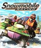 Snowmobile Racing (PC)