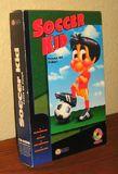 Soccer Kid (PC)