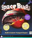 Space Bucks (PC)