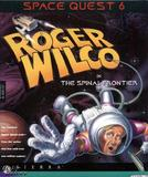 Space Quest 6: Roger Wilco in the Spinal Frontier (PC)