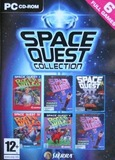 Space Quest Collection (PC)